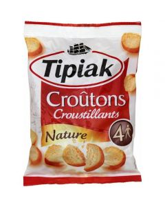 Croutons nature, 90g