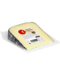 Tome noire, Pyrene, 180G.